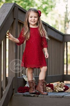 Flower girl dresses and hairstyles 35