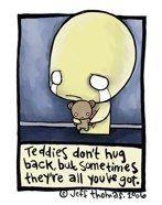 aww so sad