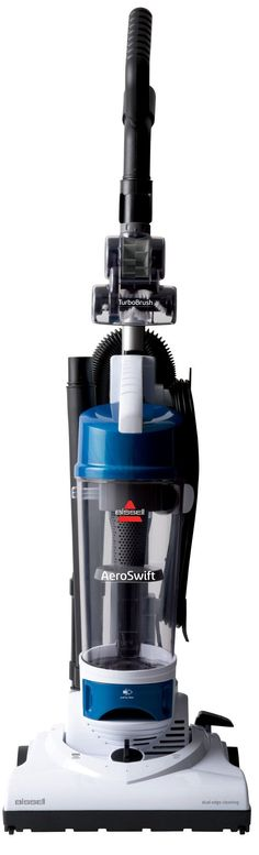 11 Best Lightweight Vacuum Cleaner For The Elderly Images