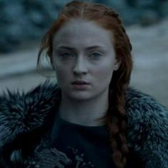 Game of Thrones new season 6 trailer released: Most epic yet http://shot.ht/1NkQHkF @EW