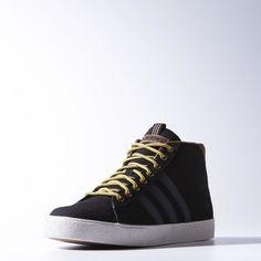 adidas - Park ST Classic Schuh