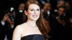 'Hunger Games': Julianne Moore in Talks for Final Two Films