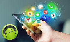 Le nuove App Android della Settimana – 22 Aprile 2017