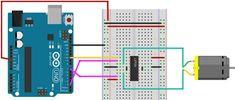 arduino - Eine Einführung