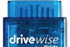 Insurance companies all say they help safe drivers save money. But Allstate proves it with DRIVEWISE, a little device that rewards safe drivers with the big savings they truly deserve. In fact, DRIVEWISE savings could reward a safe driver up to 30%, and that's on top of other safe driver discounts for which Allstate customers could be eligible! So, call 610-239-7707 today and learn more about DRIVEWISE. We'll give you a 10% discount just for signing up!