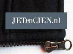 48 Designer Labels | Katoenen Merklabels | Vintage labels[35732992] van stevige canvas Vintage Labels, Design, Vintage Tags, Design Comics