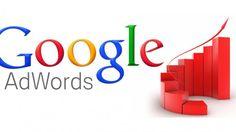 Publicidad en Google Adwords.  SEM + SEO = Tráfico de calidad = VENTAS  www.publicidadonline.xyz – 656 545 123 – publicidadonline.xyz@gmail.com