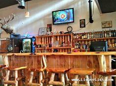 "Good Libations Home Brew Club presents the second annual Kris Kringle Challenge in Baker City, OR 1/19/2014   www.LiquorList.com  ""The Marketplace for Adults with Taste"" @LiquorListcom   #LiquorList"