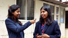 India School, Pune, Sims, Rain Jacket, Windbreaker, Music, Youtube, Top, Musica