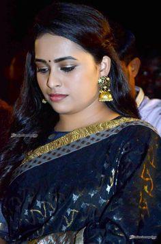 Indian Natural Beauty, Pinterest Girls, Marriage Material, Saree Photoshoot, Actress Pics, Beautiful Indian Actress, Cute Faces, India Beauty, Indian Actresses