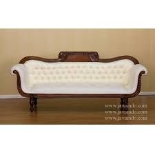 Merveilleux Image Result For Colonial Sofa Designs