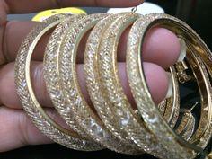 Swarovski tendência,argolas de cristal envolto em uma malha aramada divonico
