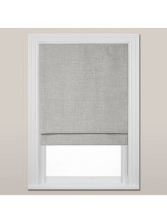 Bedroom Blinds, Curtains With Blinds, Blinds For Windows, Gypsy Curtains, Grey Blinds, Window Coverings, Window Treatments, Thermal Blinds, Chairs