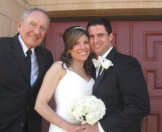 How Much You Care! #wedding #weddingofficiant #ceremony #couple #love #bride #groom