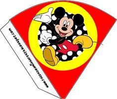 mickey+vermelho+cone1.jpg (800×681)