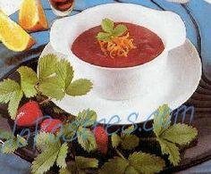 Es una salsa que siempre es útil por su majestuosidad. Donde la pongamos siempre nos hará quedar muy bien.