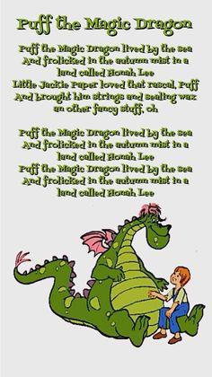 Knowing Me Knowing You Lyrics - Kids songs - Girls Nursery Rhymes Lyrics, Nursery Songs, Silly Songs, Baby Songs, Lullaby Songs, Fun Songs, Kindergarten Songs, Preschool Songs, Abc Activities