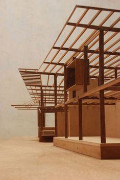 LUXURY Connoisseur || Kallistos Stelios Karalis || +Belavali House,model 02