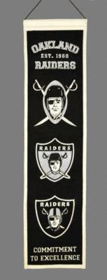 1000+ images about Black Knights on Pinterest | Oakland Raiders ...