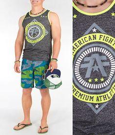 'Flip Out' #buckle #fashion www.buckle.com