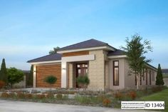 43 best house designs by maramani images in 2019 homes house houses rh pinterest com