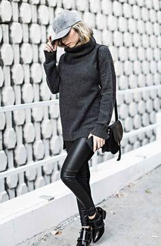 jessakae fashion, bag, details, womens fashion,  ootd, style