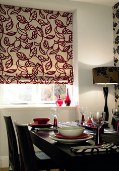 The 59 Best Roman Blinds Images On Pinterest Made To Measure