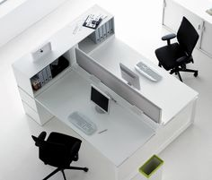 Desking systems | Desk systems | Ping Pong | Famo | Jean Louis. Check it out on Architonic