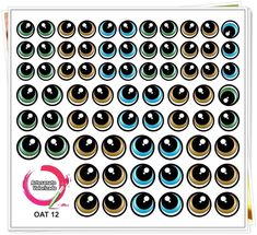 Nespresso, Stickers, Biscuit, Resin, Videos, Felt Dolls, Drawings, Hello Kitty Printable, Doll Eyes
