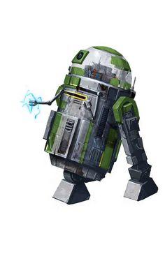 "Képtalálat a következőre: ""star wars outlaw"" Droides Star Wars, Star Wars Canon, Star Wars Film, Star Wars Fan Art, Star Wars Characters Pictures, Star Wars Images, Sci Fi Characters, Star Wars Battle Droids, Dark Tide"