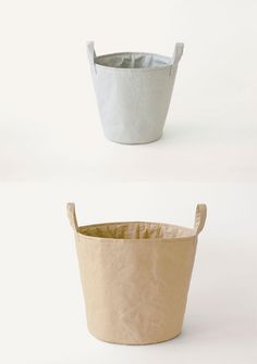 SIWA laundry box