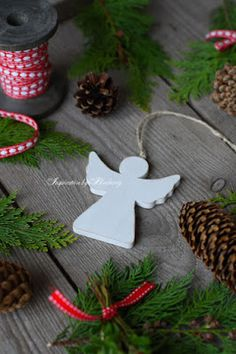 Christmas Collection Giveaway ♥