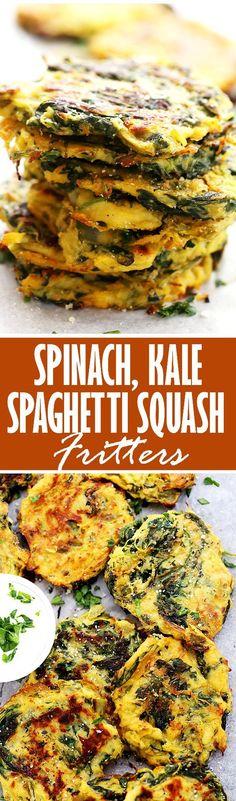 Kale Pesto with Sunflower Seeds and Pepitas | Recipe | Sunflower Seeds ...