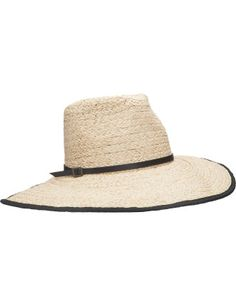 Cowboy Fedora W Contrast Leather Trim Hat For The Races, David Jones, Sun Hats, Hats For Women, Contrast, Lady, Christmas, Leather, Shopping