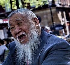 chinise Trending Memes, Viral Videos, Einstein, Funny Jokes, People, Faces, China, Character, Funny Pranks