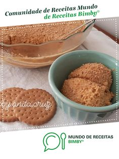 Food To Make, Deserts, Food And Drink, Favorite Recipes, Sweets, Cakes, Conch Fritters, Healthy Dessert Recipes, Portuguese Desserts