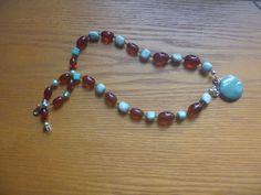 Bird Earrings, Earrings Photo, Drop Earrings, Lanyard Necklace, Beaded Necklace, Beaded Bracelets, Star Shape, Turquoise Beads, Poet