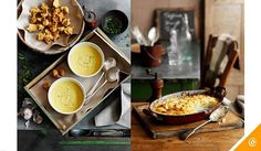 Food photographer, editorial and advertising