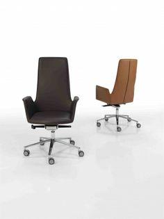 Altea Executive Office Furniture