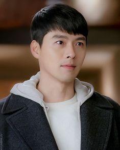 灼熱的眼神!! Netflix Dramas, Korean Star, Korean Men, Kdrama Actors, Hyun Bin, Handsome Actors, K Idol, Fine Men, Korean Actors