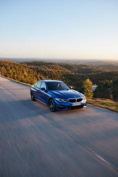 BMW Sedan Mounted Camera and Drone Shots Driving Scenes Bmw 3 Series, Sport Cars, Cars And Motorcycles, Lamborghini, Redline, Alexandra Daddario, Super Car, Live Life, Vehicles