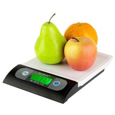 electronic weighing scale Electronic Pocket x Jewelry Digital Scale Balance + electronic portable electronic scale Electronic Scale, Weighing Scale, Digital Scale, Consumer Electronics, Container, Waves, Canning, Fruit, Division