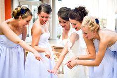 www.alexandcammy.com   Casa Marina Wedding Photography Jacksonville Beach, Florida Alex & Cammy Photography Jacksonville photos session pictures beautiful unique destination wedding party bridal party girls ring