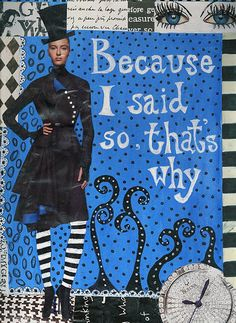teesha moore artist | Teesha Moore (Zetti art) | Collage & Mixed Media Art