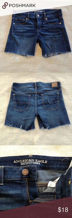 Amicable Denim Shorts Mom Shorts New Look Size 8 Never Worn No Tags Clothing, Shoes & Accessories