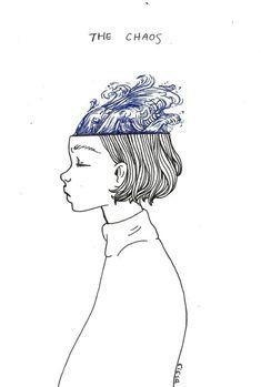 Las 29 mejores frases sobre psicología. Cultura inquieta