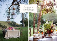 Google Image Result for http://blog.weddingwire.com/wp-content/uploads/2011/06/outdoor-summer-parties-2.jpg