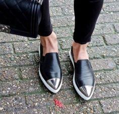 Un inverno comodo con le slippers