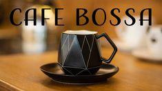 YouTube Coffee Shop Music, Jazz, Romantic Dinners, Instrumental, The Creator, Nova, Gaming, Relax, Study