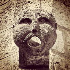 Il problema delle menti chiuse è che hanno sempre la bocca aperta…  #adhocband #enjoy #live #music #rock #pensieri #pensierimattutini #mattino #intelligenza #ignoranza #Padova #Treviso #Verona #Venezia #Vicenza